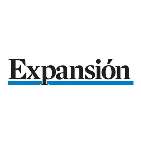 outsourcing Expansión