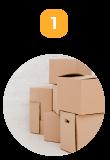 contar_cajas